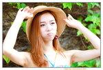 11052019_Shek O Village_Esther Ng00202