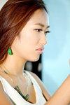 SS09082015_HKUST_Fanny Ng wearing Ornaments00002