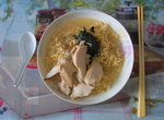 04022014_My Dinner00003