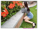 24032019_Samsung Smartphone Galaxy S7 Edge_Hong Kong Science Park_Isabella Lau00060
