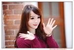 14122014_University of Hong Kong_Jancy Wong00019