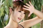 17102010_Nan Sang Wai_Jancy Wong00022