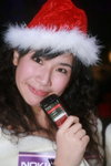 24122008_Nokia Roadshow@Mongkok_Joyce Chan00001