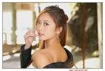 14012018_Sony A 7II_Ma Wan Village_Kippy Li00171