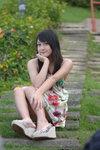 05072008_HKUST_Kavina Tse00036
