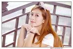 03092017_Lingnan Garden_Kippy Li00238