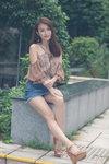 07072018_Taipo Waterfront Park_Lo Tsz Yan00009