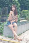 07072018_Taipo Waterfront Park_Lo Tsz Yan00010
