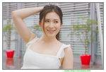 23062018_Nikon D800_Hong Kong Science Park_Melody Cheng00122