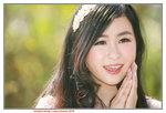 27032016_Nam Sang Wai_Monique Heung00148