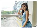 14072018_Samsung Smartphone Galaxy S7 Edge_Hong Kong Science Park_Monique Yu00022