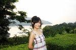 30082009_Ma Wan Park_Kristy Ling00197