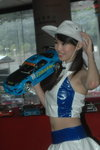 01102007New World Centre Car Show_Mickey Tsang00064