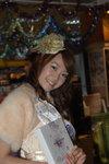 15122007_HKBPE_Miki Ho00017