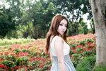 20052012_Tai Po Waterfront Park_Miya Tai00001
