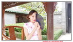 20102018_Samsung Smartphone Galaxy S7 Edge_Lingnan Garden_Monica Fa Yu00033