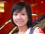 10062007NMK1_Natalie Chong00012
