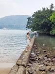 19102019_Samsung Smartphone Galaxy S 10 Plus_Ting Kau Beach_Paksuetsuet Ng00006