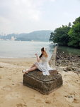 19102019_Samsung Smartphone Galaxy S 10 Plus_Ting Kau Beach_Paksuetsuet Ng00009
