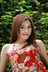 10082008_Shui Long Wor_Phoebe Chan00084