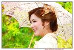 09032017_Hong Kong Flower Show_TVB Artiste_Phoebe Sin Man Yau00098