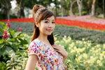 28032010_Tai Po Waterfront Park_Pinky Wong00183