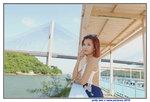 16072016_Ma Wan Village_Polly Lam00307