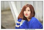 23122017_Shek Wu Hui Sewage Treatment Works_Polly Lam00180