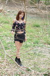 03032018_Sunny Bay_Polly Lam00005