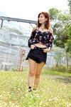 03032018_Sunny Bay_Polly Lam00011