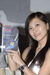 26082007Computer Festival_Queenie Li00021
