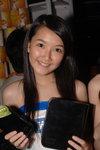 23082008_Western Digital_Rachel Chan00001