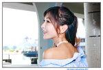 13082017_Kwun Tong Public Pier_Rain Wong00163