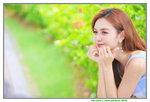 13102019_Nikon D700_Lingnan Garden_Rita Chan00133