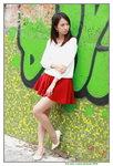 03122016_Ma Wan Village_Riva Wan00034