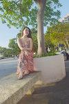 11112018_Golden Beach_Stargaze Ma00022