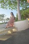 11112018_Golden Beach_Stargaze Ma00025