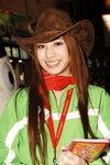 17012009_Sony Ericsson_Sally Au00001