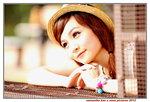 18052013_Kwun Tong Promenade Park_Samantha Kan00161