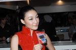 20122008_AGS@HKCEC_San Disk Image Girl00001