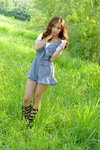22102017_Shek Wu Hui Sewage Treatment Works_Serena Ng00025