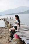12112011_Wu Kai Sha Village_Stargaze Ma00011