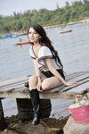 12112011_Wu Kai Sha Village_Stargaze Ma00015
