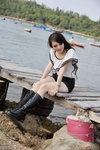 12112011_Wu Kai Sha Village_Stargaze Ma00016