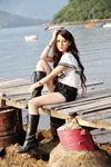 12112011_Wu Kai Sha Village_Stargaze Ma00019