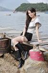 12112011_Wu Kai Sha Village_Stargaze Ma00022