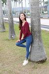 06012019_Sunny Bay_Tiff Siu00002