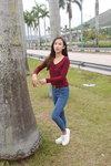 06012019_Sunny Bay_Tiff Siu00007