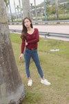 06012019_Sunny Bay_Tiff Siu00009