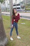 06012019_Sunny Bay_Tiff Siu00010